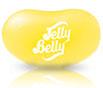 Jelly Belly Тропический Микс вкусы Ананас