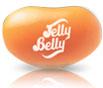 50 вкусов Jelly Belly вкусы Апельсиновый щербет