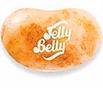 Jelly Belly  Ice Cream Parlor Mix  вкусы Яблочный пирог