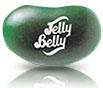 10 вкусов Jelly Belly подарочная упаковка вкусы Арбуз