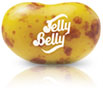 10 вкусов Jelly Belly вкусы Банан
