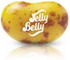 Jelly Belly Тропический Микс вкусы Банан