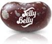 50 вкусов Jelly Belly вкусы Капучино