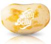 50 вкусов Jelly Belly вкусы Карамельный попкорн