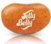 50 вкусов Jelly Belly вкусы Чили-манго