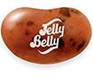 Jelly Belly  Ice Cream Parlor Mix  вкусы Шоколадное мороженое