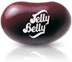 50 вкусов Jelly Belly вкусы Шоколадный пудинг