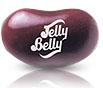 50 вкусов Jelly Belly вкусы Доктор Пеппер