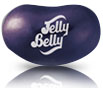 50 вкусов Jelly Belly вкусы Ежевика