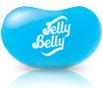 Jelly Belly Тропический Микс вкусы Голубика