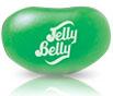 50 вкусов Jelly Belly вкусы Зеленое яблоко