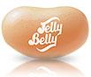 50 вкусов Jelly Belly вкусы Sunkist Грейпфрукт