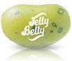 10 вкусов Jelly Belly подарочная упаковка вкусы Груша