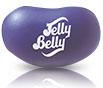 50 вкусов Jelly Belly вкусы Айленд Пунш