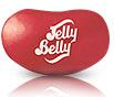 50 вкусов Jelly Belly вкусы Кислая вишня