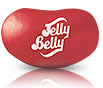 Jelly Belly Hello Kitty вкусы Вишня