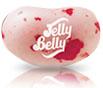 Jelly Belly Hello Kitty вкусы Клубничный чизкейк
