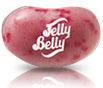 50 вкусов Jelly Belly вкусы Клубничный Дайкири