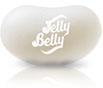 50 вкусов Jelly Belly вкусы Кокос