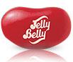 10 вкусов Jelly Belly подарочная упаковка вкусы Корица