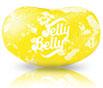 10 вкусов Jelly Belly вкусы Лимон