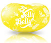Jelly Belly 20 вкусов подарочный коллекционный набор вкусы Sunkist лимон