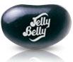 10 вкусов Jelly Belly подарочная упаковка вкусы Лакрица