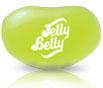 50 вкусов Jelly Belly вкусы Лимон лайм