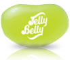 Jelly Belly Тропический Микс вкусы Лимон лайм