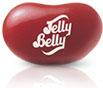 50 вкусов Jelly Belly вкусы Малина