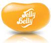 10 вкусов Jelly Belly подарочная упаковка вкусы Мандарин