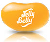 Jelly Belly 20 вкусов подарочный коллекционный набор вкусы Sunkist мандарин