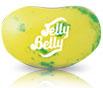 Jelly Belly Тропический Микс вкусы Манго