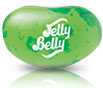 50 вкусов Jelly Belly вкусы Маргарита