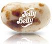 Jelly Belly 20 вкусов подарочный коллекционный набор вкусы Маршмеллоу