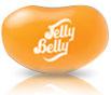 50 вкусов Jelly Belly вкусы Sunkist Апельсин