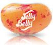 Jelly Belly 20 вкусов подарочный коллекционный набор вкусы Персик
