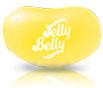 50 вкусов Jelly Belly вкусы Пина-Колада