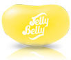 Jelly Belly Тропический Микс вкусы Пина-Колада