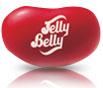 Jelly Belly Hello Kitty вкусы Красное яблоко