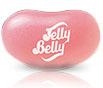 Jelly Belly 20 вкусов подарочный коллекционный набор вкусы  Сладкая вата