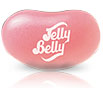 Jelly Belly Hello Kitty вкусы Сахарная вата