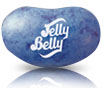 50 вкусов Jelly Belly вкусы Слива