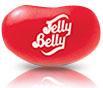 50 вкусов Jelly Belly вкусы Сочная вишня