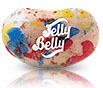 10 вкусов Jelly Belly вкусы Тутти Фрутти