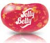Jelly Belly 20 вкусов подарочный коллекционный набор вкусы Жгучая корица