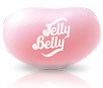 Jelly Belly 20 вкусов подарочный коллекционный набор вкусы Жвачка