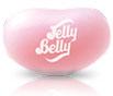 Jelly Belly Hello Kitty вкусы Жевательная резинка