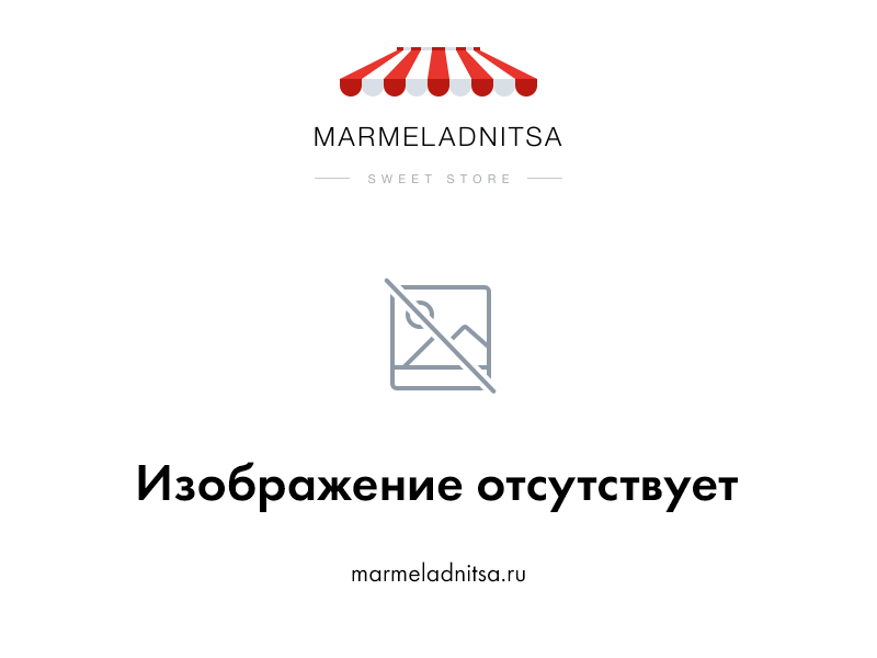 Мука Чебоксарская  пшеничная общего назначения М55-23 в/с 2 кг  Чебоксарский элеватор 6 шт.