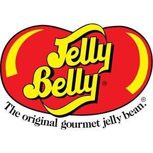Jelly Belly